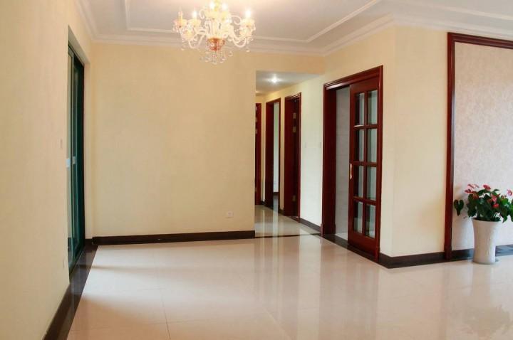 房屋装修设计图大全 室内装修设计应注意什么
